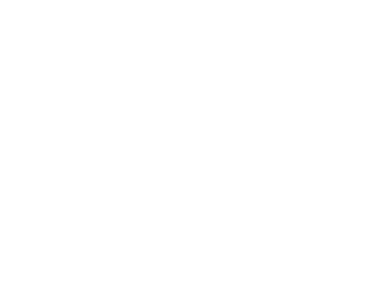 Skipper Otto's Logo
