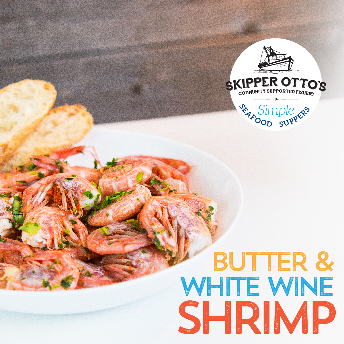 how to tell if shrimp is freezer burned